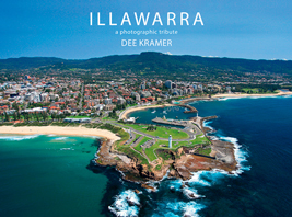 Illawarra photography